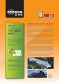 ventiladores helicoidales y extractores de tejado - Sodeca - Page 2