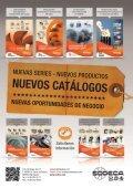 ventiladores helicoidales y extractores de tejado - Sodeca - Page 6