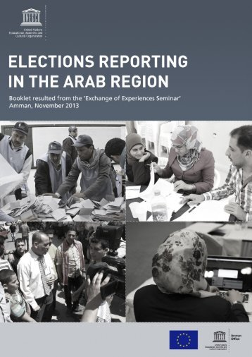 Elections-Reporting-in-the-Arab-Region