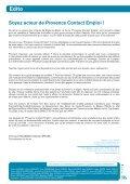 Guide du forum - Carrefour Emploi - Page 3