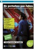 Guide du forum - Carrefour Emploi - Page 4