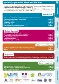 Guide du forum - Carrefour Emploi - Page 5