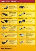 DVB-T DUAL - DeLock - Page 4