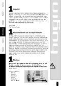 1 - Produkte - Magura - Page 3