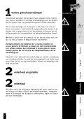 1 - Produkte - Magura - Page 6