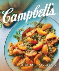 50041_campbell's_recipe_booklet_aussieamends_spreads_v4