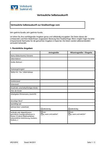 download Verkehrsdienstleistungsmarketing: Marktorientierte Unternehmensführung bei der