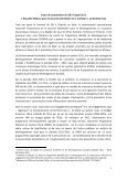 au Burkina Faso - Feed the Future - Page 2
