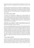 au Burkina Faso - Feed the Future - Page 3