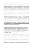 au Burkina Faso - Feed the Future - Page 4