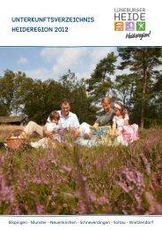 Gastgeberverzeichnis 2012 31.10.2011 (pdf 5,78 MB - Soltau