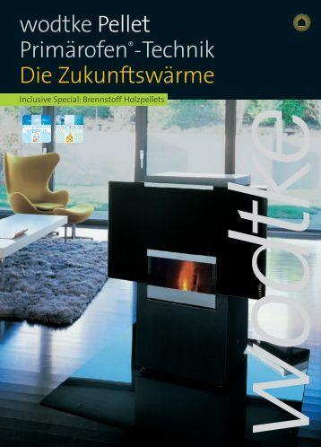 download prospekt wodtke prim solar partner. Black Bedroom Furniture Sets. Home Design Ideas
