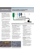 DSK Information - Possehl Spezialbau - Seite 2