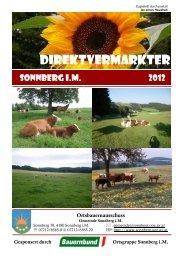 Datei herunterladen (554 KB) - .PDF - Sonnberg