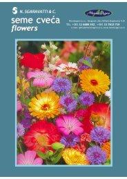 Katalog cveća 2 (.PDF 7636KB) - Monte Agro