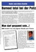 PDF öffnen - AUF-EXEKUTIVE.at - Seite 2