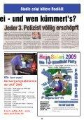 PDF öffnen - AUF-EXEKUTIVE.at - Seite 3