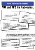 PDF öffnen - AUF-EXEKUTIVE.at - Seite 4