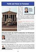 PDF öffnen - AUF-EXEKUTIVE.at - Seite 6