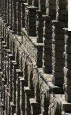 Turismo monumental - Turismo de Segovia - Page 4