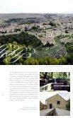 Turismo monumental - Turismo de Segovia - Page 6