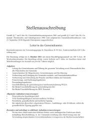 (586 KB) - .PDF - Gemeinde Wilhering