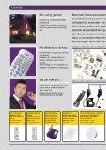 CK17G - De Beveiligingswinkel - Page 2