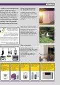 CK17G - De Beveiligingswinkel - Page 3