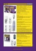 CK17G - De Beveiligingswinkel - Page 4