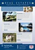 P-O Life n°29 (11.8MB) - Anglophone-direct.com - Page 2