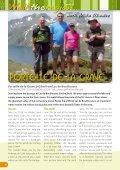 P-O Life n°29 (11.8MB) - Anglophone-direct.com - Page 6