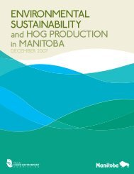 to view the report - Clean Environment Commission