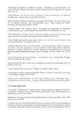 Schriftenverzeichnis - Seite 7