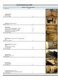 Ladenbau und Büroeinrichtung - Seite 2