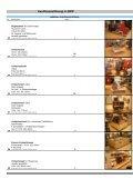 Ladenbau und Büroeinrichtung - Seite 5