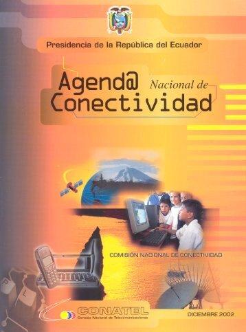 ANC Diciembre2002 V2 - ICM - Escuela Superior Politécnica del ...