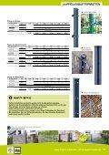 Ziegler Katalog Seiten 14 bis 15 - Seite 2