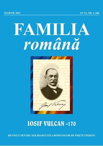 """2011, aprilie (PDF) - Biblioteca judeţeană """"Petre Dulfu"""""""