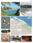 ilha do guajirú - Ilha do Guajiru - Page 2