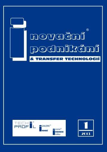 1/2013 - AIP ČR