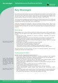 Training Resources on Penal Reform and Gender ... - ISSAT - DCAF - Page 7