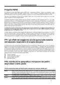NURA - Conferenza dei Capi di Governo di Arge Alp - Page 3