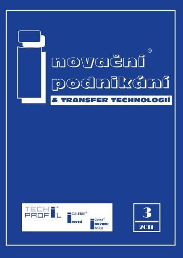 3/2011 - AIP ČR