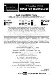 priloha IPTT IV 09 - AIP ČR