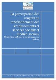 Rapport_d_enquete_Participation_des_usagers_Septembre2014_