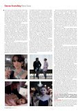32 | Sight & Sound | February 2011 - PageSuite - Page 3