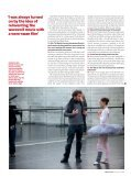 32 | Sight & Sound | February 2011 - PageSuite - Page 4
