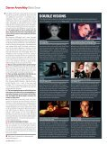 32 | Sight & Sound | February 2011 - PageSuite - Page 5