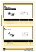 tool holders - Page 6