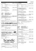 Proposisjoner Skandinavia 2014 - Page 4
